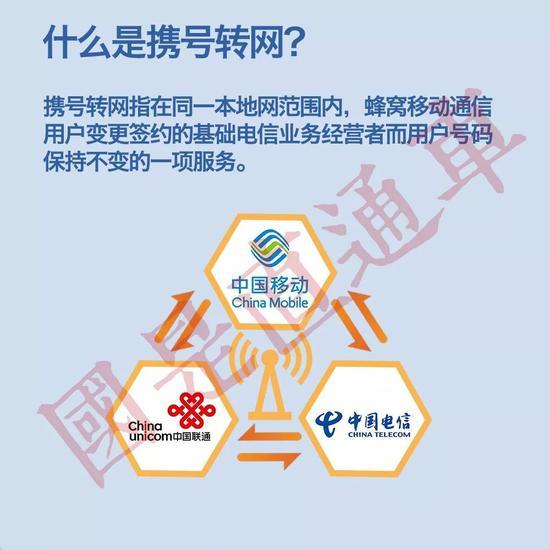 「solaire国际」众安保险加码海外市场 旗下众安国际与软银设新公司