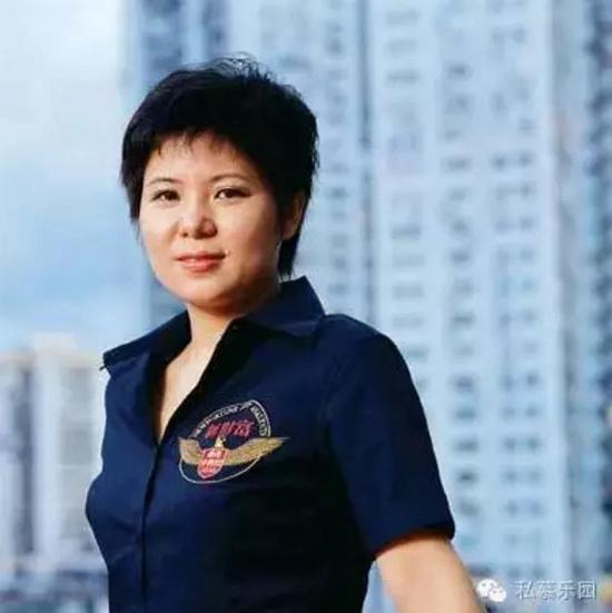 谭晓雨是南开大学经济学硕士毕业