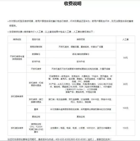 七星彩投注过滤_这批北美智能科技企业为何组团来到上海这家开发区?