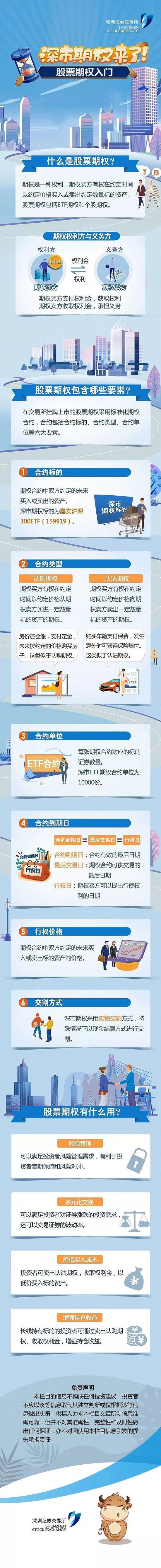 「企业短信平台v8.2」杨浦发布三份清单:让社会组织发挥新能量参与脱贫攻坚行动
