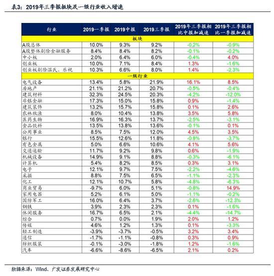 599彩票苹果下载软件_熬夜和早起,哪一个学习效率更高?初中生快看!