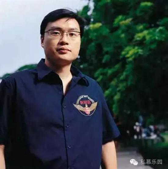 赵彦是上海交通大学学士