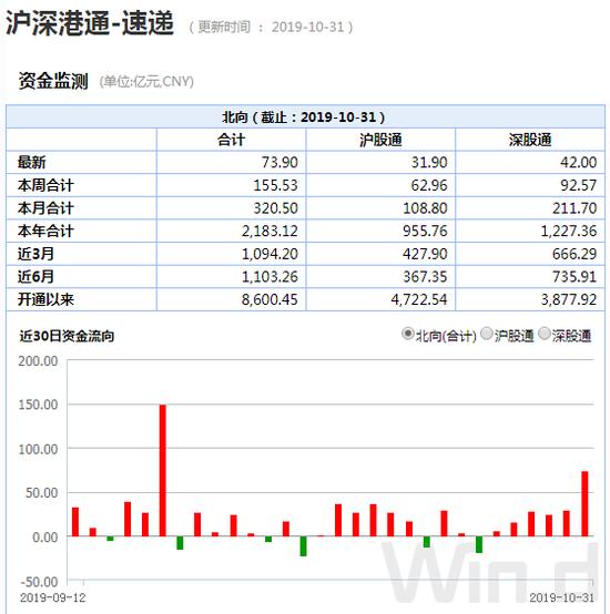 乐赢88官网18元·长江最大豪华邮轮南京启航 有一个半足球场长