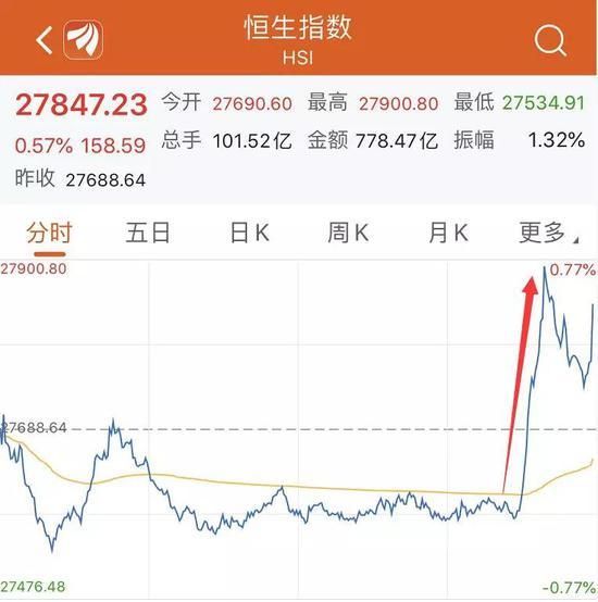 新浦金娱乐场2官网_苹果揭露专利战背后:高通拿枪抵着整个行业的脑袋