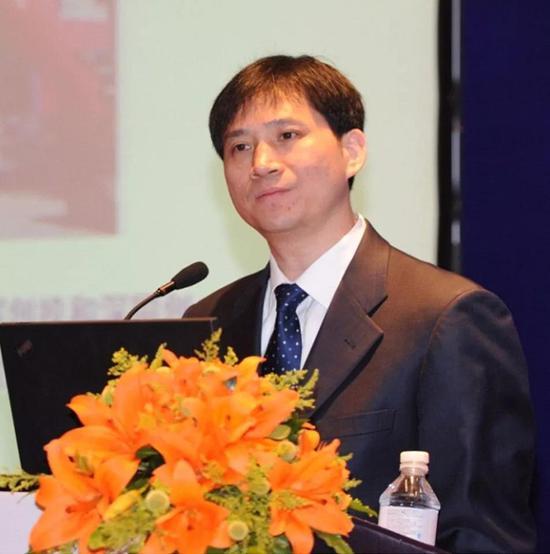 「新加坡toto开奖几点开」东乡:多元化收益分配助群众增收