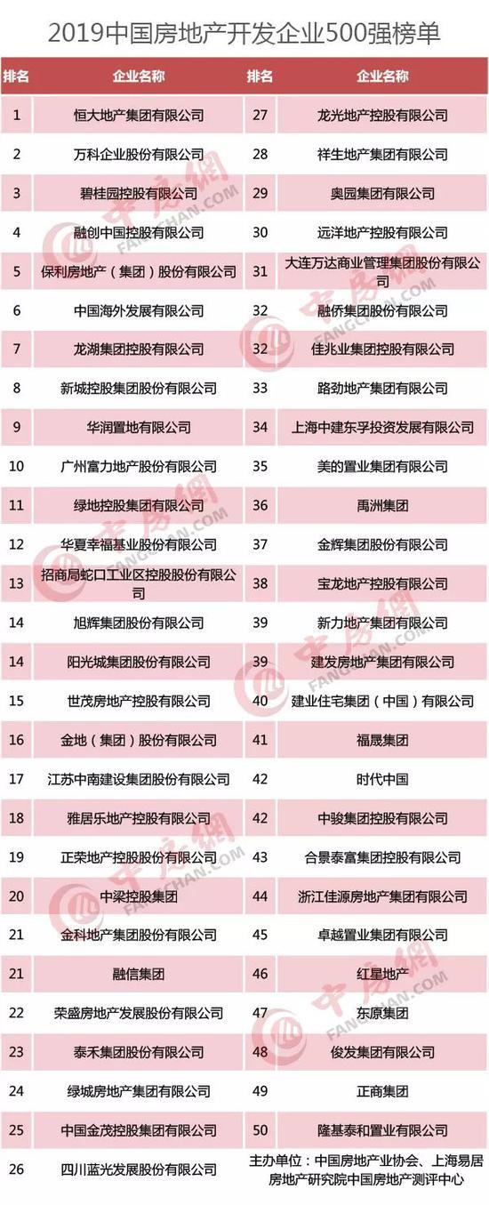 http://www.weixinrensheng.com/shenghuojia/773700.html