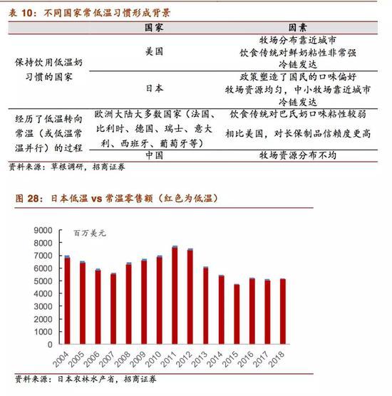 缅甸龙腾娱乐官方网站_山东石大胜华化工集团股份有限公司2019年第二次临时股东大会决议公告