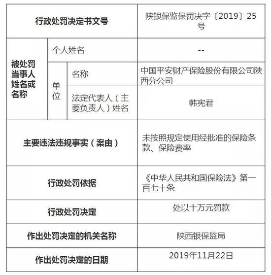 http://www.edaojz.cn/qichexingye/386723.html