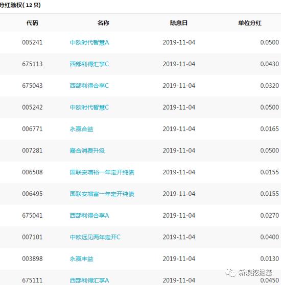 9778澳门威尼斯人手机|广东女篮客场加时逆转江苏,豪取开季五连胜