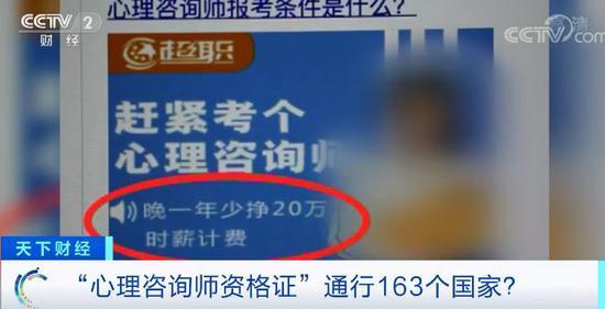 """「涨跌免费体验金」通化大米即将再次亮相""""通化-台州经贸旅游文化活动周"""""""