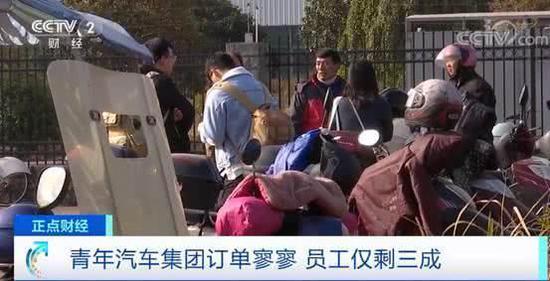 au8娱乐平台代理_亚汇中国:避险升温美元强势大涨 聚焦今晚美国CPI