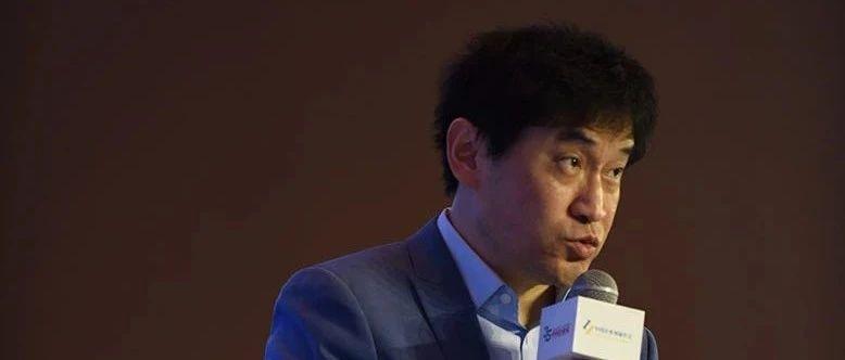 看过完美日记、元気森林后,陈龙说,聪明的生产者会走向消费者