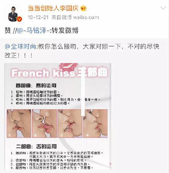 谁有真人赌场网站,蓬佩奥:中国杀了数百美国人 中国大使:他失去理智