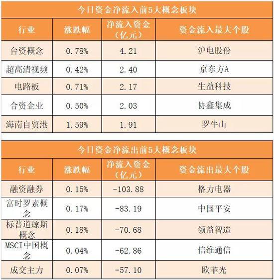 冠宇娱乐场平台,中国100大姓氏图腾大全,看看你的姓氏图腾长啥样?