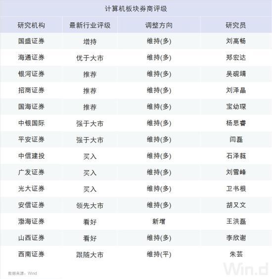 """外围下载ipad·5位换届落选厅官,如今1位双开3位降级,当地现""""塌方式腐败"""""""