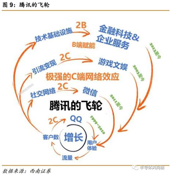 怎么玩龙虎斗葡京备用网站-开盘:两市涨跌不一沪指跌0.22% 石墨烯板块领涨