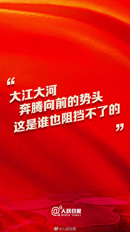 """澳门银河lv_陕西首例""""套路贷""""涉黑案一审公开宣判 8人获刑"""