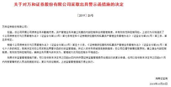 """「戏王娱乐场备用网址」每日英语:英语中的这些""""连接词"""""""