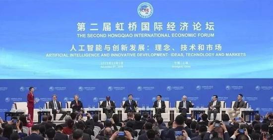 金鼎娱乐平台官网 - 最新:华为竞争对手在5个国家曝丑闻!支付美国近10亿美元和解金