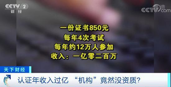 www.918..com-8月规模以上工业企业实现利润总额5177.9亿元