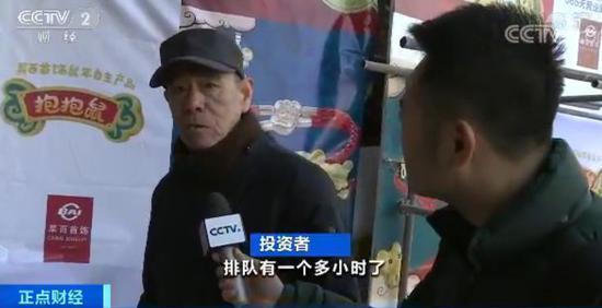 新凯发体育|三位元帅证实百团大战后,日本仍认为敌后战场国民党军威胁更大!