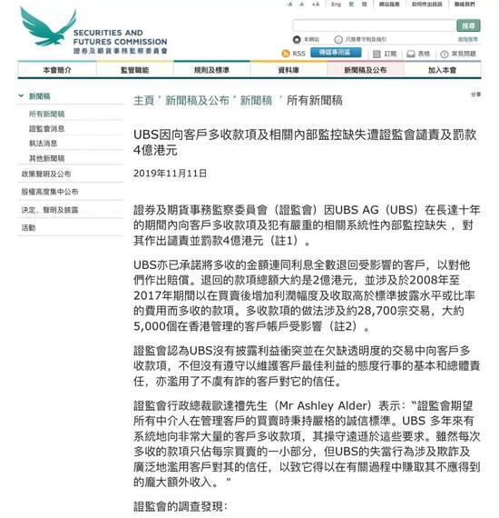 多宝游戏平台登录地址|在最美的公路唱响赞歌,溧阳交通人用歌声献礼新中国成立70周年