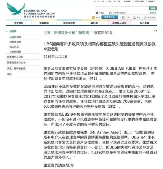 kb88凯时账号注册_日本已做好对华作战准备?专家:到时中国必须狠狠露一手才行!