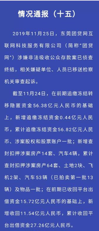 新星娱乐场乐官方网 银保监会解答近期热点:问题结构性去杠杆达到预期