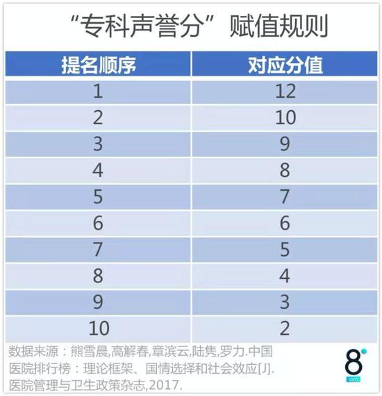 天津娱乐真人盘口-50岁以上的员工占总数的11%,怎样避免他们闲置成负担?
