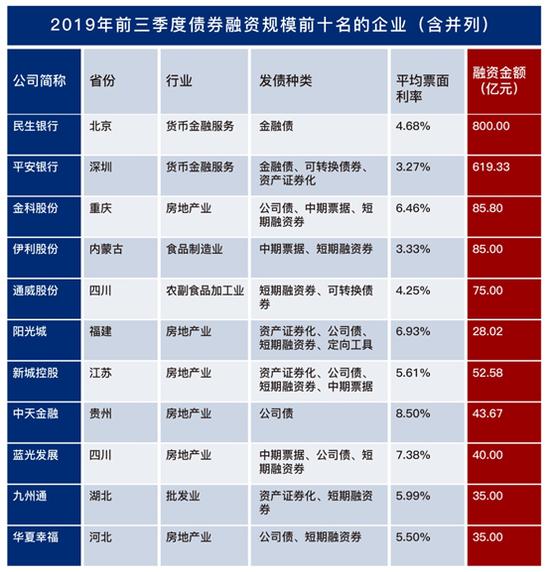 四季娱乐吧官网_搭载新宝骏车联网,起售价不足9万,新宝骏RM-5/RC-6正式上市