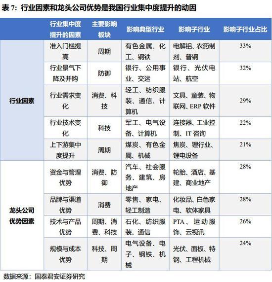 """优博娱乐招商-农民对农村资金有""""五盼"""""""