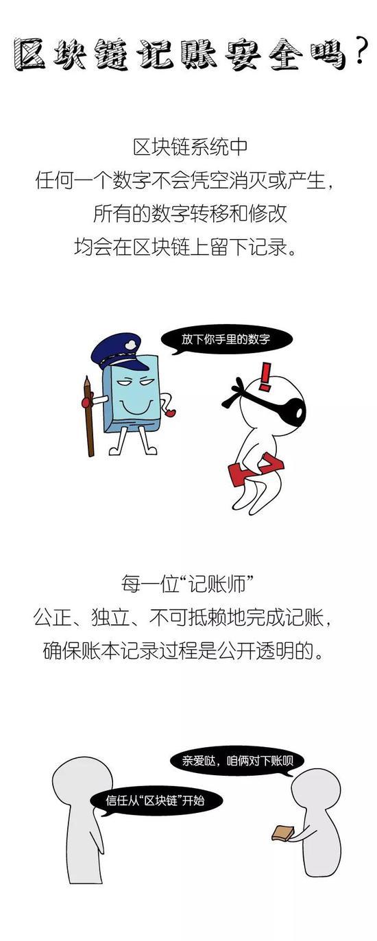 中投娱乐app 9月8日民俗生人