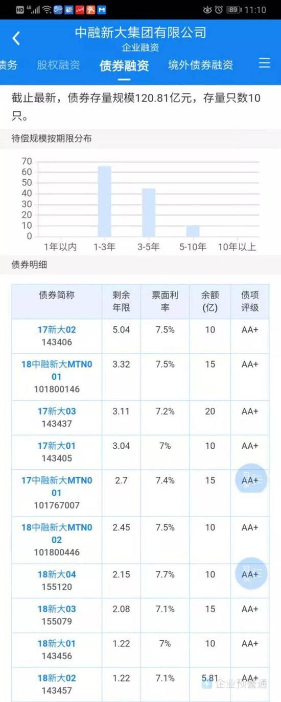 异水娱乐场手机下载 今年学生服产品监督抽查平均合格率91.1%