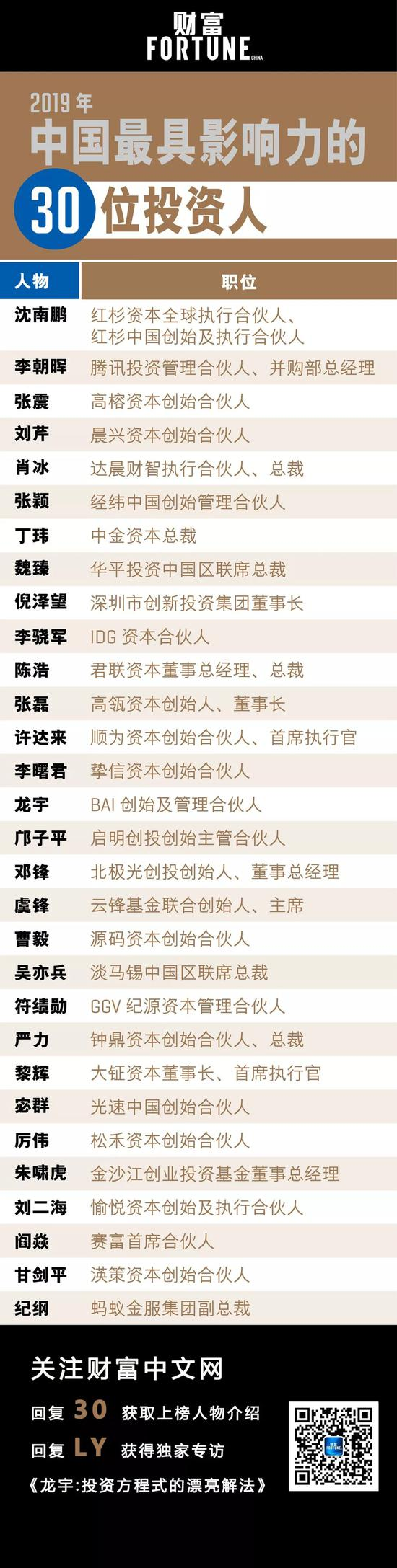 cc娱乐开了多久_金石亚药聘任魏宝康为总经理 曾在上海现代制药担任总经理