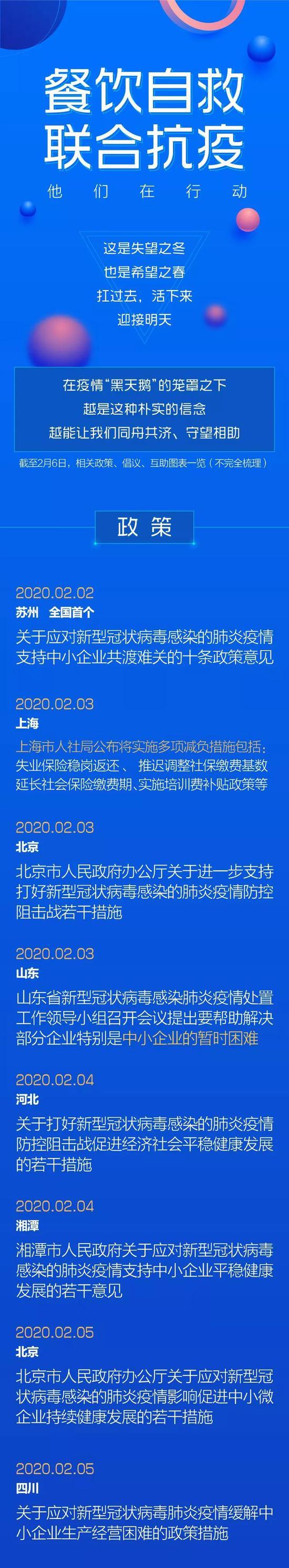 眉州东坡创始人:1个月损失近亿元 宁愿战死不愿坐等