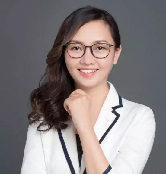 澳门娱乐会|中苏建交并结盟是新中国第一大外交成果