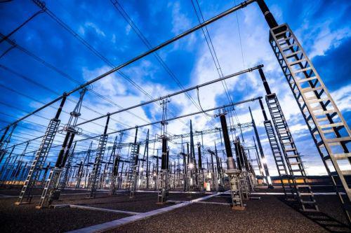 第一步,作为美国同行业巨头及竞争对手,通用电气公司对收购阿尔斯通