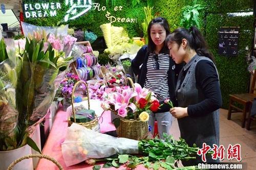 北京:经济总量去年超3万亿 消费主导经济增长逾十年