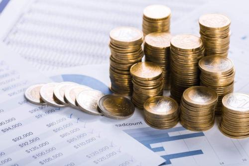 鲁政委:货币市场工具比价研究