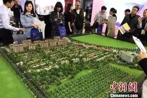 葡京三公图官方首页|科技部:中国将加大基础研究投入并动员企业社会参与