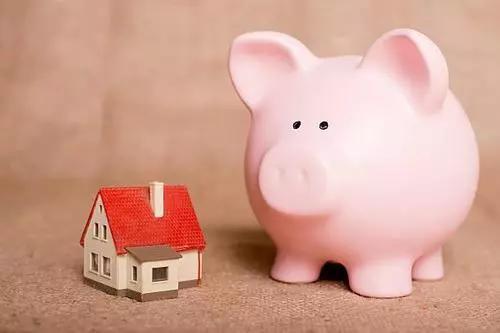 谭浩俊:为什么有那么多人存了很多钱却不买房?