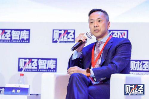星力免费注册送分 杭州一位537分高考考生家长的坚持……最纠结的二段线志愿填报,快报送上指导!纯干货