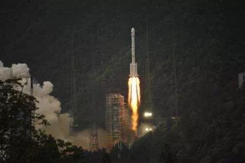 娱乐软件下载|鳄鱼猎人?俄罗斯空天军米28和卡52两大武直有望实现归一
