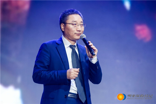 ca亚洲城娱乐场_嘉宝股份重启IPO   引入基石投资是信心不足?