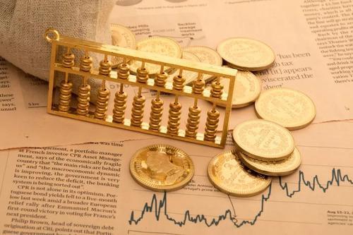 陆挺:积极的财政政策力度空前