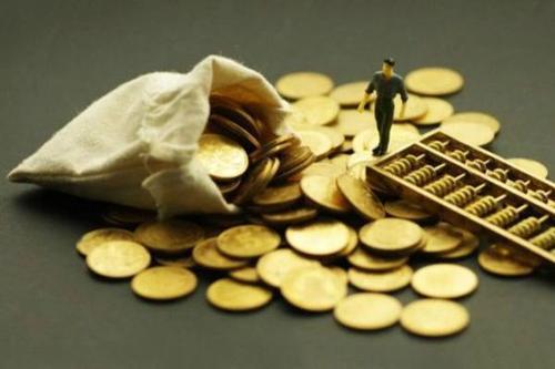 李庚南:企业融资贵 感觉还是幻觉?