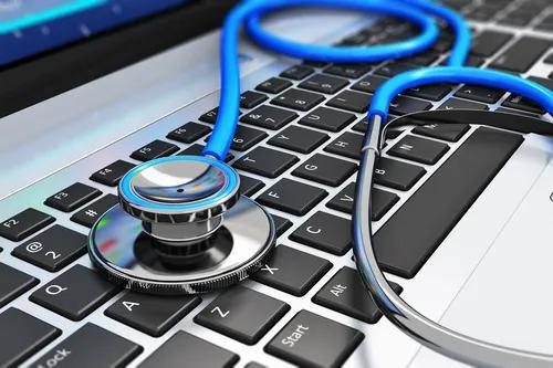 医保大变化,用个人账户为家人看病