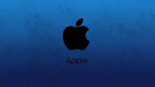 iPhone低迷,Apple Watch能否担起苹果增长重任?_淘网赚