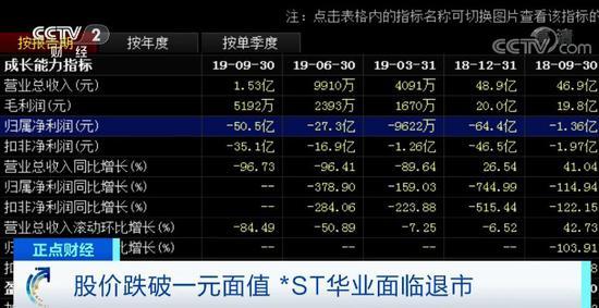 888彩票app苹果|杭州打掉涉案1600万元传销组织,传销工具是它