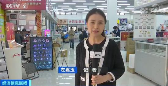 3u娱乐可信吗-马斯克:特斯拉做得特别让我惊喜中国就是未来
